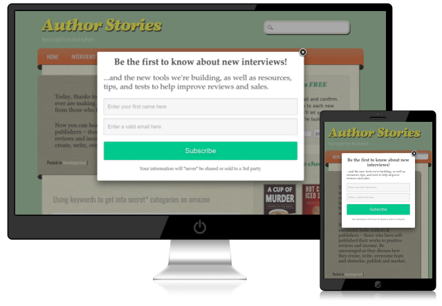AuthorStoriesBlog2